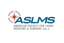 American Society for laser Medicine & Surgery, Inc.