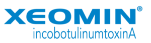 XEOMIN_logo