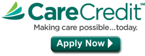 carecredit_applynow