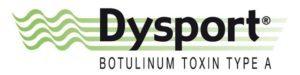 dysport_1