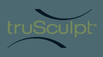trusculpt_Logo