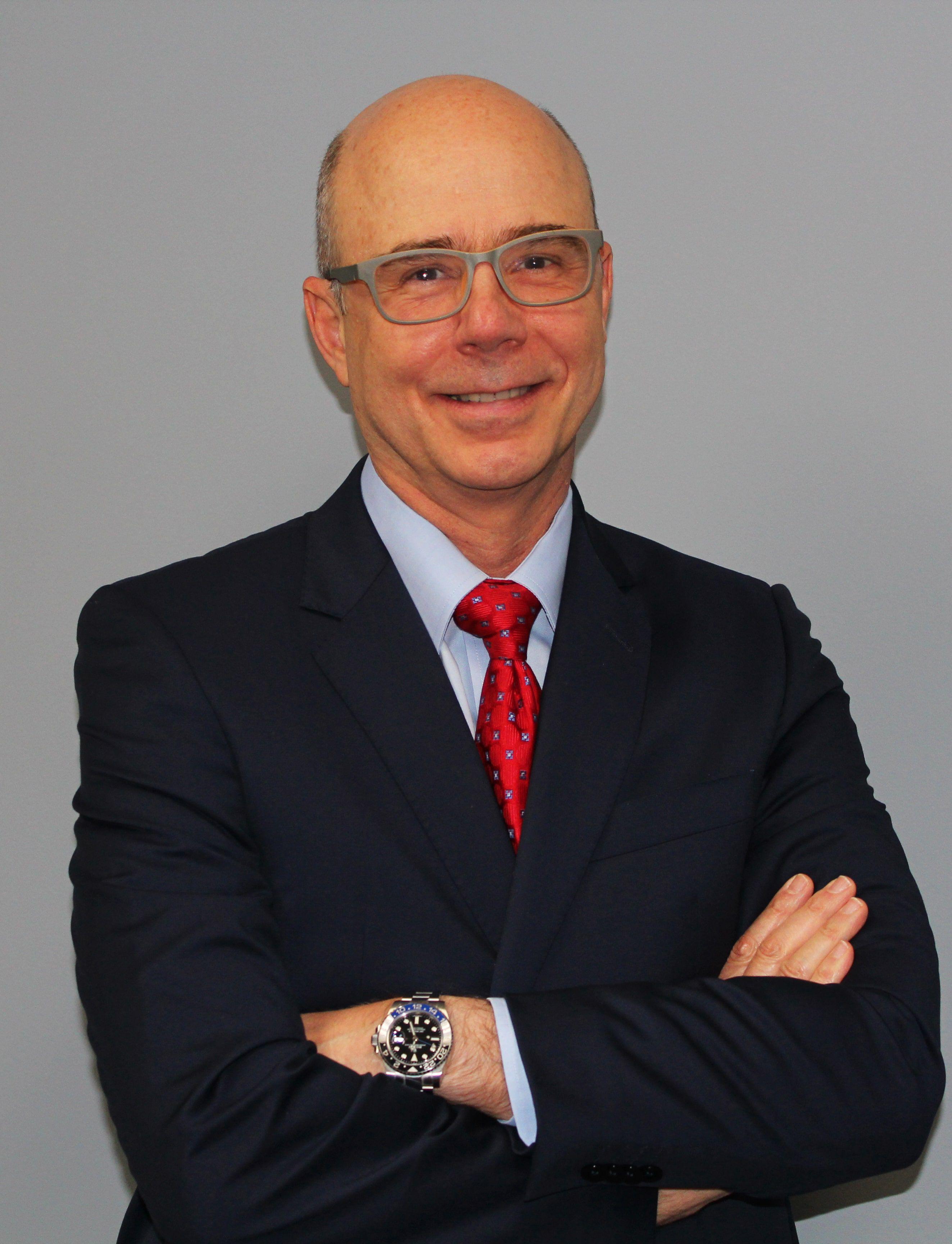 Andrew Coundouriotis